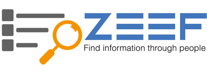 zeef research